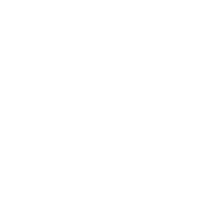 Art-In-Iron Logo